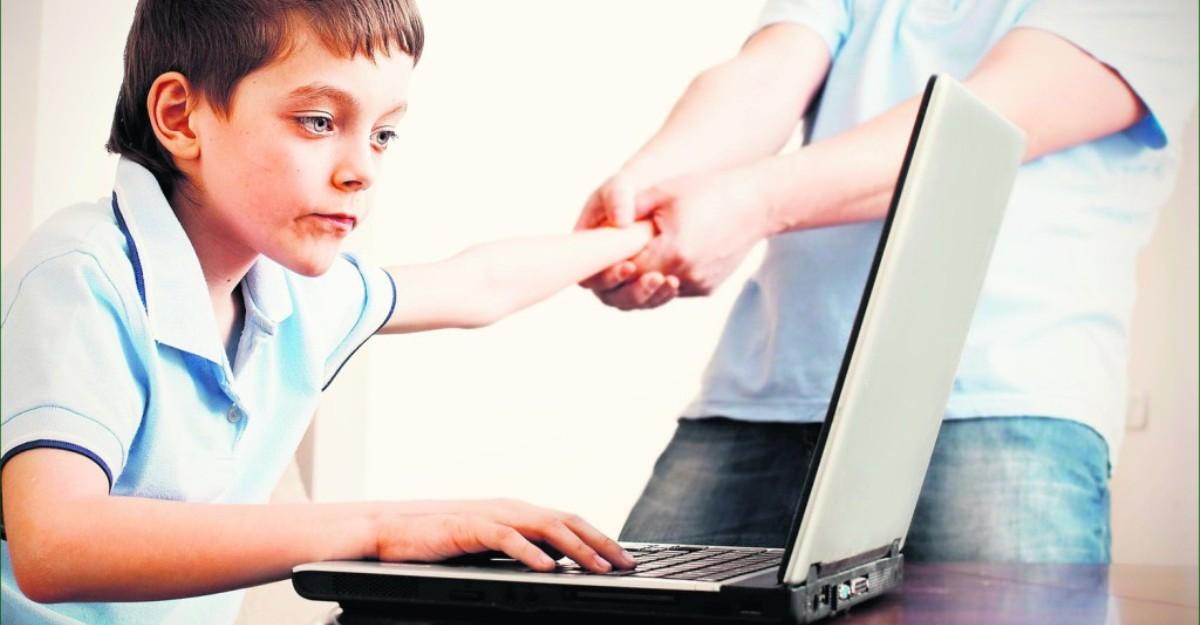 Що треба знати про кібербулінг