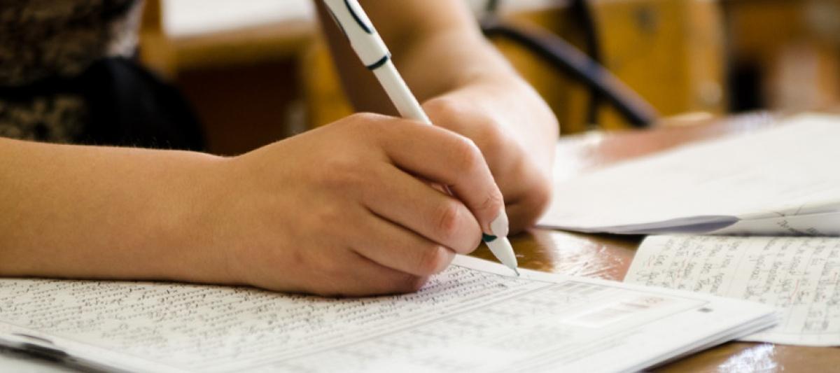 Відкрито безкоштовні онлайн-курси з підготовки до ЗНО
