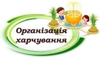Інспектування організації харчування